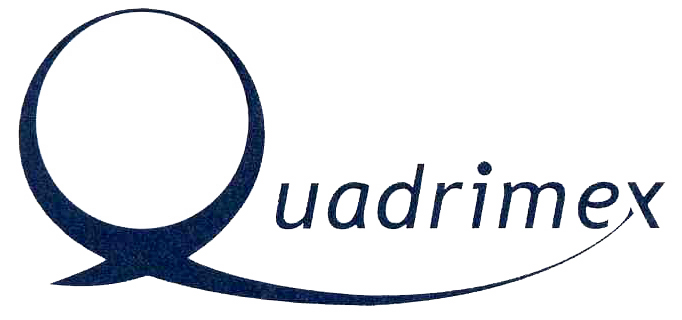 Quadrimex - LT Capital