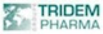 Tridem Pharma - LT Capital